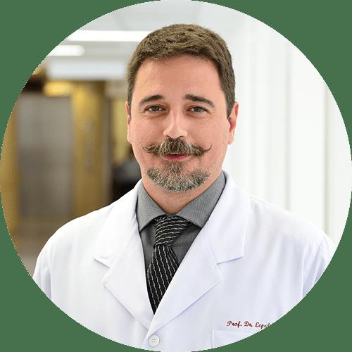 Dr. Guilherme Alves Lepski