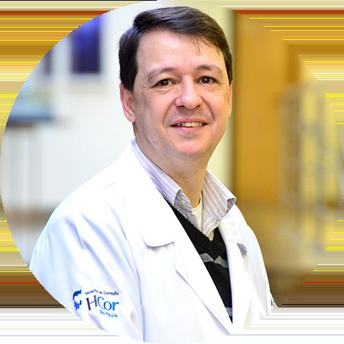 Dr. Marcos Q. Teles Gomes
