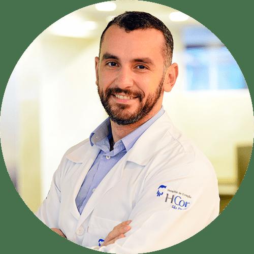 Dr. Rodolfo Casimiro Reis